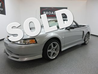 2000 Ford Mustang GT Farmers Branch, TX
