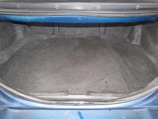 2000 Ford Mustang Gardena, California 11