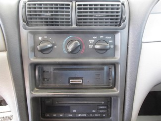 2000 Ford Mustang Gardena, California 6