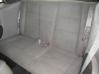 2000 Ford Mustang Gardena, California 10