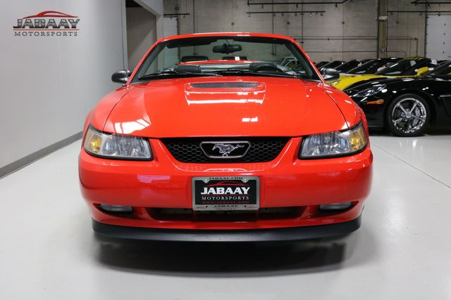 2000 Ford Mustang GT Merrillville, Indiana 7