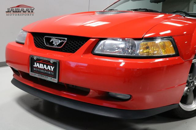 2000 Ford Mustang GT Merrillville, Indiana 28