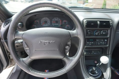 2000 Ford Mustang  | Richmond, Virginia | JakMax in Richmond, Virginia