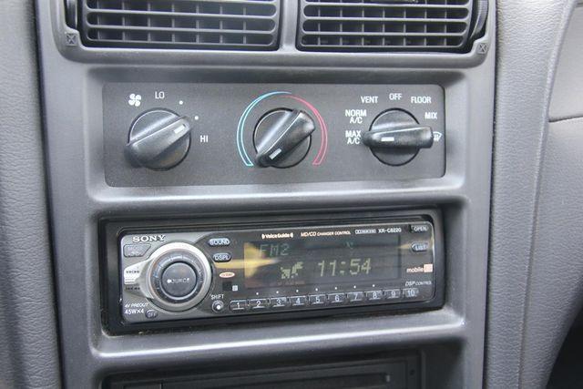 2000 Ford Mustang Santa Clarita, CA 17