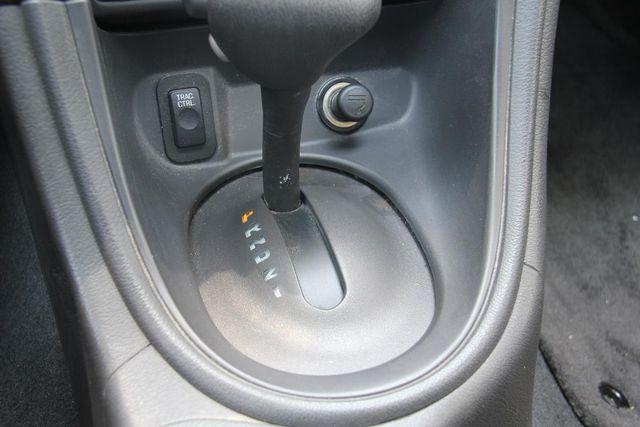 2000 Ford Mustang Santa Clarita, CA 18