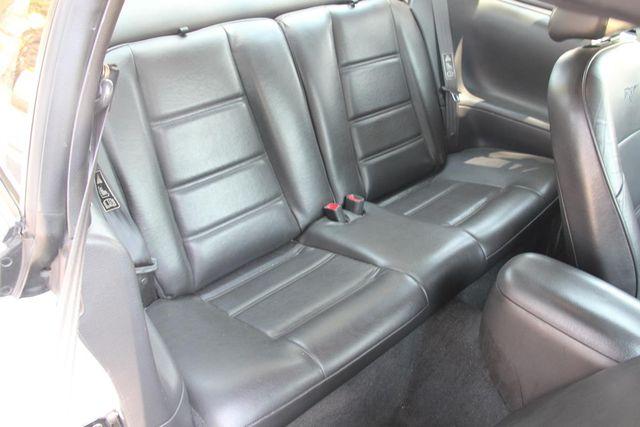 2000 Ford Mustang Santa Clarita, CA 13