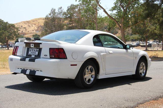 2000 Ford Mustang Santa Clarita, CA 6