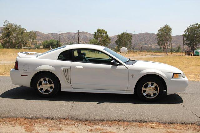 2000 Ford Mustang Santa Clarita, CA 15