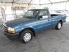 2000 Ford Ranger XL Gardena, California