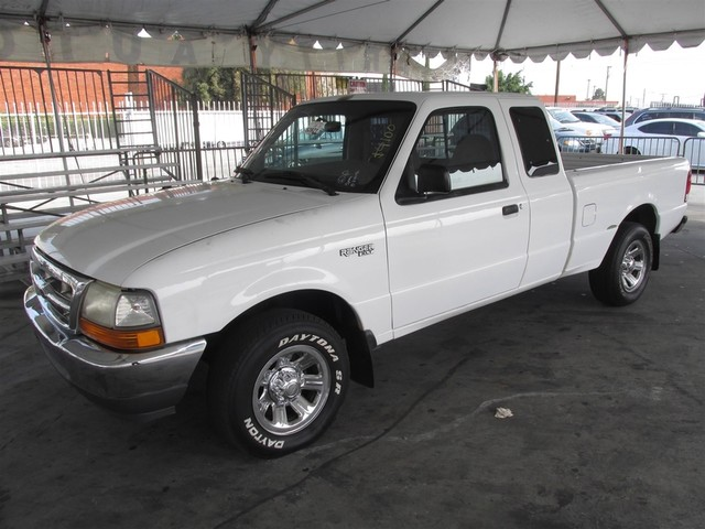 2000 Ford Ranger XLT Please call or e-mail to check availability All of our vehicles are availa