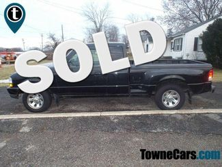 2000 Ford RANGER SUPER CAB   Medina, OH   Towne Auto Sales in Ohio OH