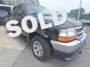 2000 Ford Ranger XL Raleigh, NC
