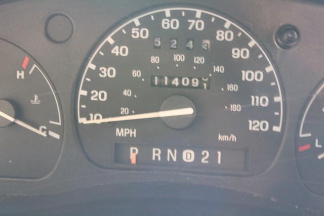 2000 Ford Ranger XLT Roscoe, Illinois 23