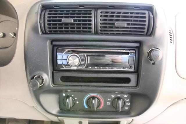 2000 Ford Ranger XLT Roscoe, Illinois 16