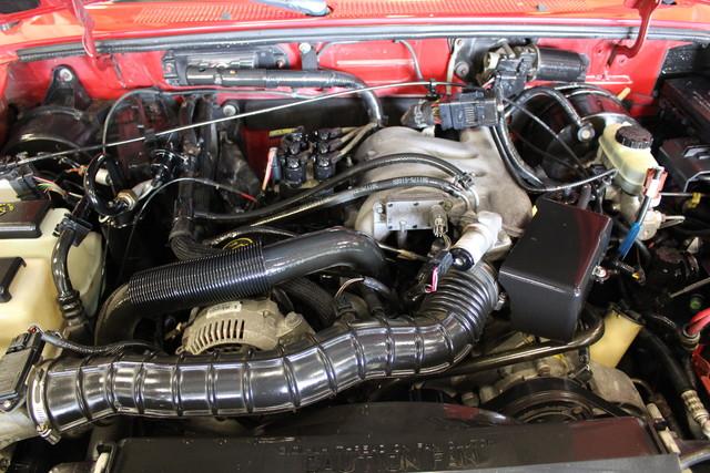 2000 Ford Ranger XLT Roscoe, Illinois 24