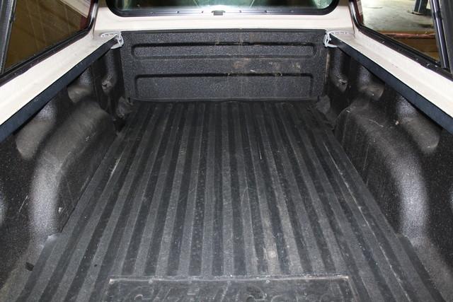 2000 Ford Ranger XLT Roscoe, Illinois 13