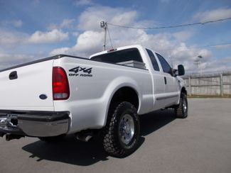 2000 Ford Super Duty F-250 XLT Shelbyville, TN 11