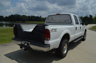 2000 Ford Super Duty F-250 Lariat Walker, Louisiana 7