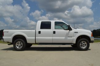 2000 Ford Super Duty F-250 Lariat Walker, Louisiana 6