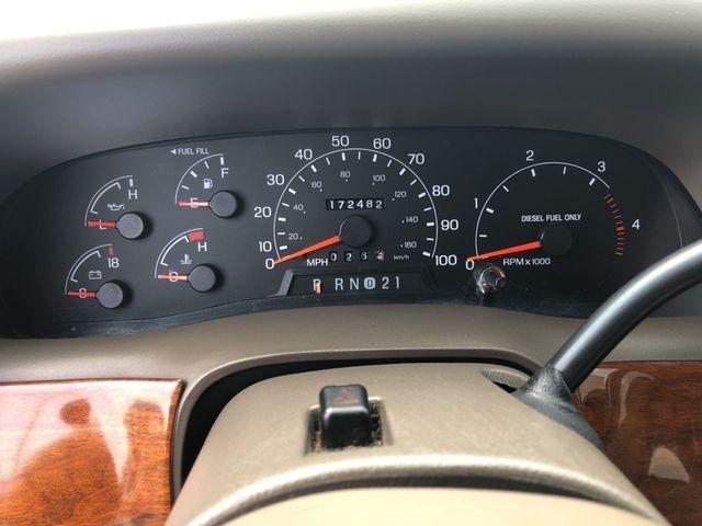 2000 Ford Super Duty F-350 DRW Lariat Cape Girardeau, Missouri 25