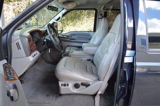2000 Ford Super Duty F-350 DRW Lariat Walker, Louisiana 8