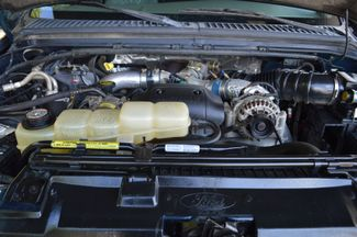 2000 Ford Super Duty F-350 DRW Lariat Walker, Louisiana 18