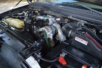 2000 Ford Super Duty F-350 DRW Lariat Walker, Louisiana 19