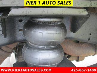 2000 Ford Super Duty F-350 SRW XLT   7.3 Diesel Seattle, Washington 7