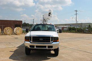 2000 Ford Super Duty F-450 XL Memphis, Tennessee 2