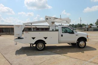 2000 Ford Super Duty F-450 XL Memphis, Tennessee 8