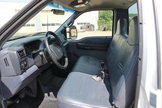 2000 Ford Super Duty F-450 XL Memphis, Tennessee 20
