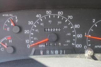 2000 Ford Super Duty F-450 XL Memphis, Tennessee 21