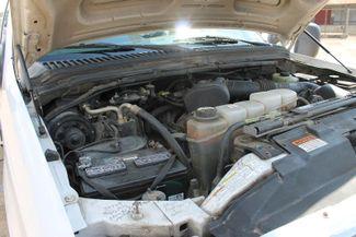 2000 Ford Super Duty F-450 XL Memphis, Tennessee 24