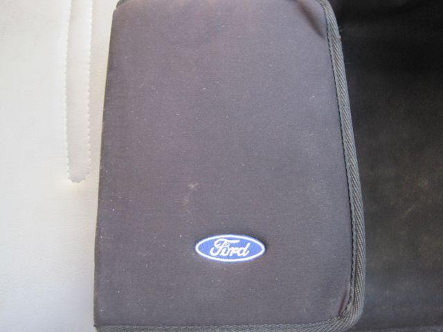 2000 Ford Super Duty F450 Bucket Truck, 7.3 Turbo Diesel, Plano, Texas 31