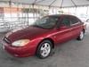 2000 Ford Taurus SEL Gardena, California