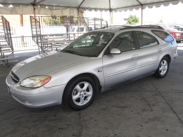 2000 Ford Taurus SE Please call or e-mail to check availability All of our vehicles are availab