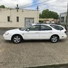 2000 Ford Taurus SE Memphis, Tennessee