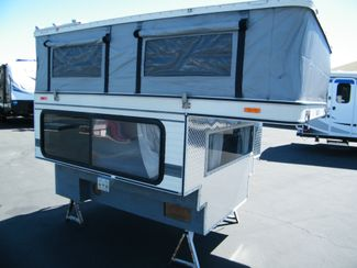 2000 Four Wheel Camper 6 1/2 Foot   in Surprise-Mesa-Phoenix AZ
