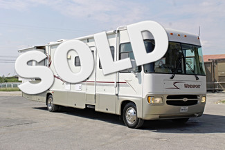 2000 Four Winds Windsport San Antonio, Texas