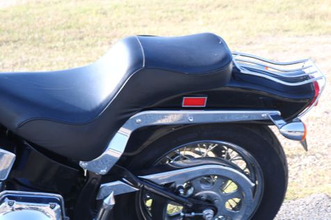 2000 Harley Davidson FXST Softtail | Hurst, Texas | Reed's Motorcycles in Hurst, Texas