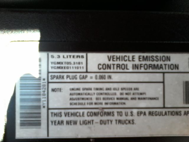2000 GMC New Sierra 1500 SLE San Antonio, Texas 26