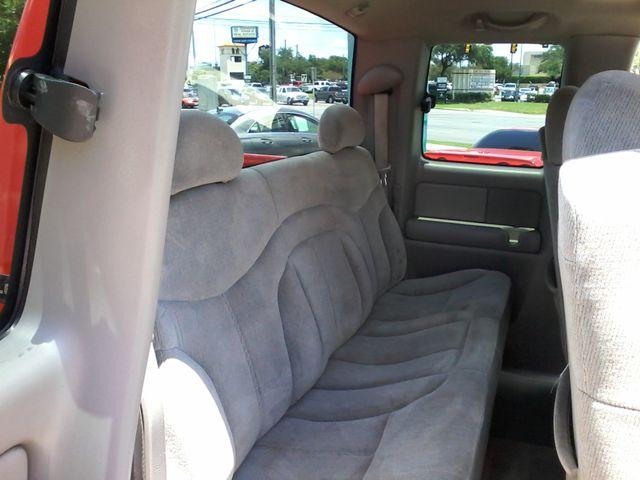 2000 GMC New Sierra 1500 SLE San Antonio, Texas 9