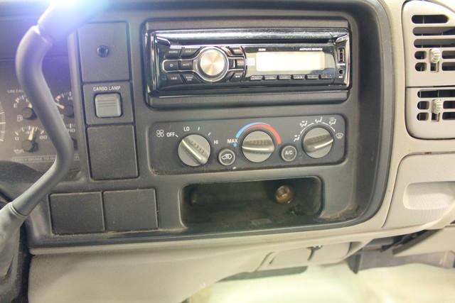 2000 GMC Sierra 2500 Roscoe, Illinois 18