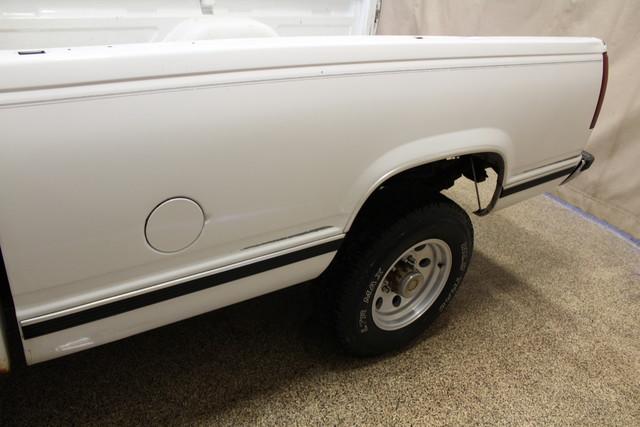 2000 GMC Sierra 2500 Roscoe, Illinois 4