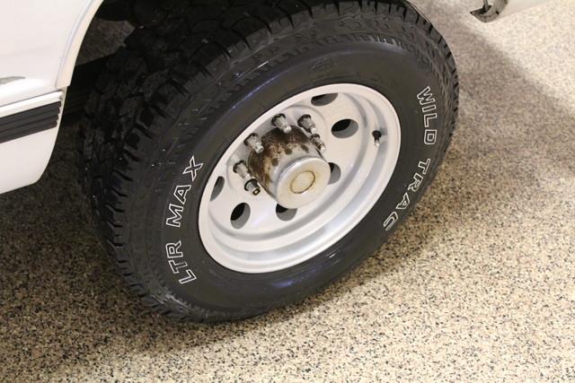 2000 GMC Sierra 2500 Roscoe, Illinois 13