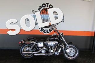 2000 Harley Davidson DYNA FXDL LOW RIDER LOWRIDER Arlington, Texas