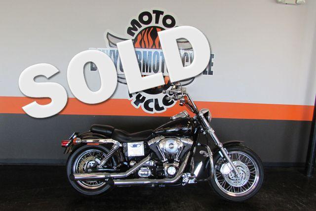 2000 Harley Davidson DYNA FXDL LOW RIDER LOWRIDER Arlington, Texas 0