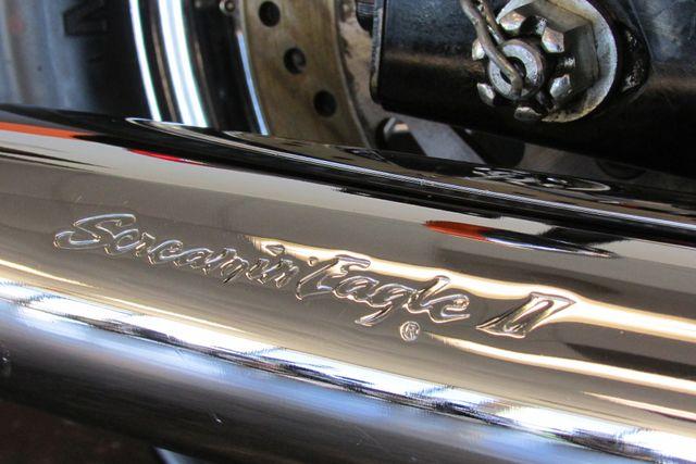 2000 Harley Davidson DYNA FXDL LOW RIDER LOWRIDER Arlington, Texas 12