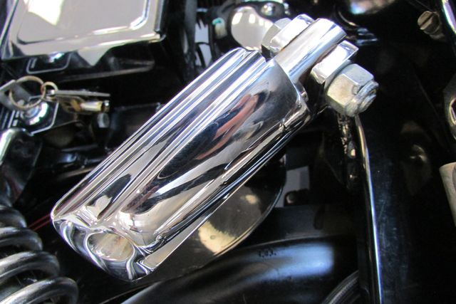 2000 Harley Davidson DYNA FXDL LOW RIDER LOWRIDER Arlington, Texas 14