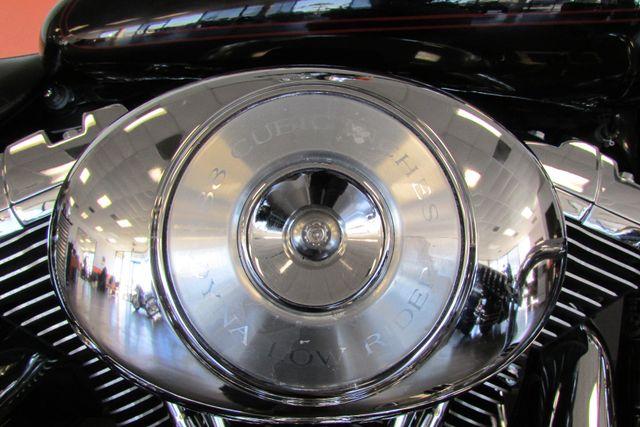 2000 Harley Davidson DYNA FXDL LOW RIDER LOWRIDER Arlington, Texas 20